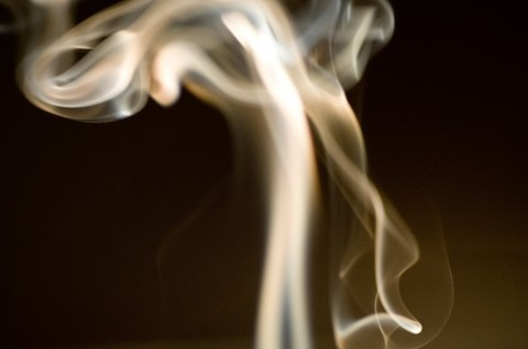 大学が全面禁煙になった結果wwww
