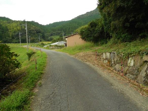 田舎の電気柵やばすぎワロタwwwwwwwwwww