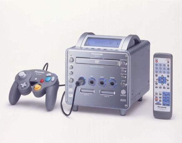 幻のゲーム機wwww