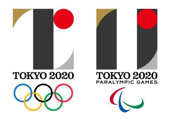 東京五輪デザインってパクり以前にダサすぎるよな