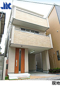 【画像あり】日本と海外では、5000万円で買う家のレベルが違いすぎるwwwwwwwwwwwwwwwwwwwwwwwwwwwwwwww
