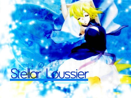 【ガンダム】SEED DESTINYはステラ・ルーシェちゃんがかわいいだけアニメだろ?