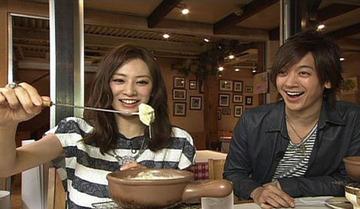 女優・北川景子のヘビースモーカー報道を所属事務所が否定!!「喫煙の事実はありません」と公式サイトで異例の発表www