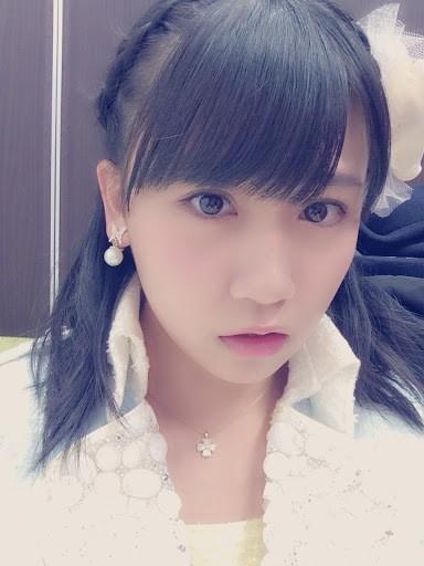 小嶋真子のアヘ顔の威力がすっごいwwww[画像あり]