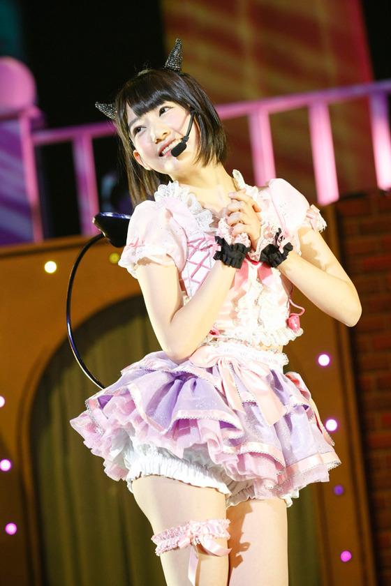 【悲報】宮脇咲良がエロバナーにファン誘導!? 2ちゃんねら確定か!?wwwwwww