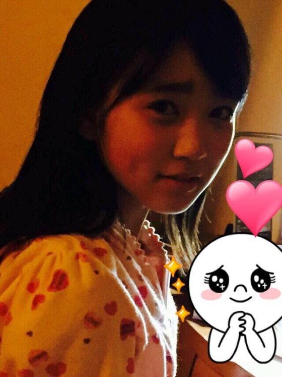 矢吹奈子が大島優子の真似メイクをした結果がヤバい似すぎwww[画像あり]