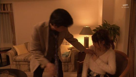 柏木由紀が、オッサンにスカートの中に手を入れられレイプ寸前wエロ過ぎだろww【画像・GIF・動画あり】