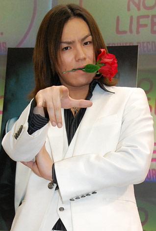 川本真琴さん、狩野英孝と付き合ってるのは思い込みでストーカーだった!
