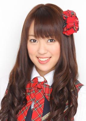 元AKB総選挙22位米沢瑠美のAVがまさかのデビュー作から3Pでエロすぎwwwww【画像あり】