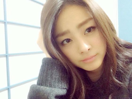 スパガ荒井玲良(20)初セクシー下着姿を披露[画像あり]