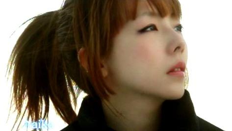 aikoのハリーポッターのコスプレが可愛すぎると話題www【画像あり】