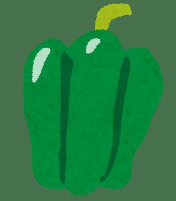 piman_greenpepper
