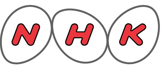 NHK_egg_logo