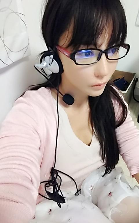 BeautyPlus_20170423221905_save