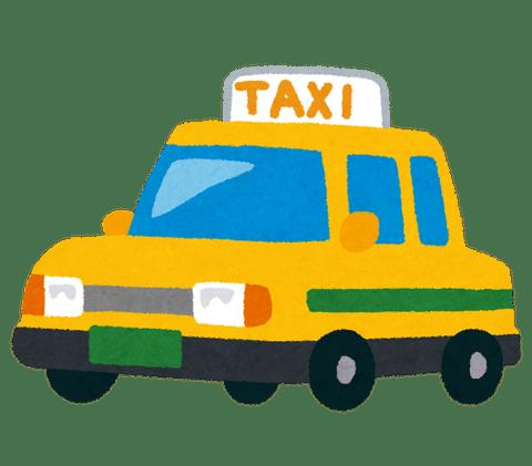 411car_taxi2