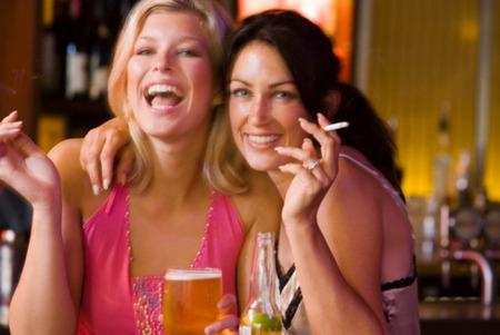 喫煙歴10年の俺が禁煙して3ヶ月たった