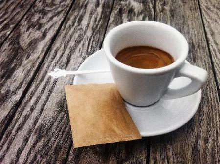 「コーヒー」が肌の老化を防いでくれるとついに判明