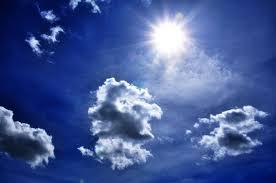 """【夏ヤバイ】 気象予報士の森田正光 「今年は1000年に1度の""""千年猛暑""""になる」"""