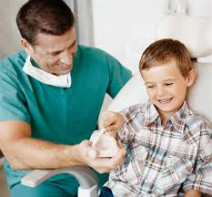 歯医者だけどお前ら大型連休前に歯痛くなり過ぎ