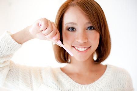 日本人の歯並びの悪さは異常