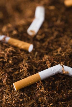 禁煙1日目「なんだwwww禁煙とか余裕じゃねえかwwwww」