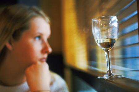 体からアルコールを一気に抜く裏技を教えてください><