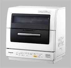 主婦 「食洗機って、手洗いよりキレイになるし楽だわ~」 ← 7割がカビ菌まみれであることが判明
