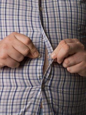 糖尿病だけはガチでヤバイからちゃんと検査や摂生しろよ。目が見えなくなったエピソード
