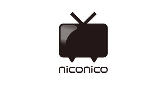 ニコニコ ニコニコ動画 ビリビリ動画 パクリサイトに関連した画像-01