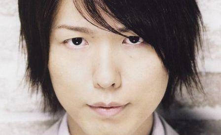 ありえへん∞世界 声優 再現ドラマ ボイスオーバー に関連した画像-01