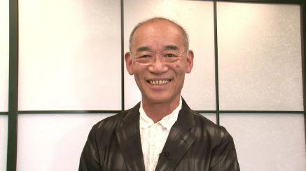 富野監督 富野由悠季 聖地巡礼に関連した画像-01