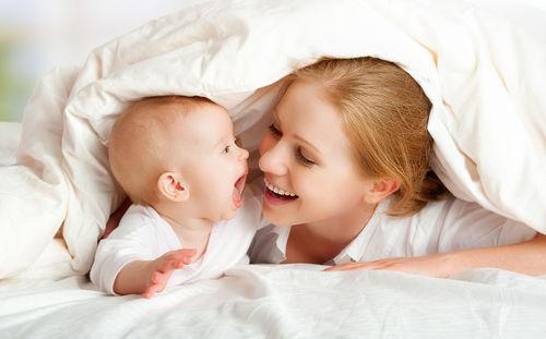 育児 仕事 子育て 夫婦に関連した画像-01