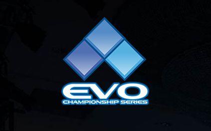 格ゲー 世界大会 EVOに関連した画像-01