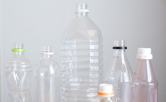 ペットボトル値段に関連した画像-01