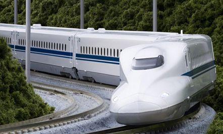 新幹線 指定席 家族連れ クレクレに関連した画像-01
