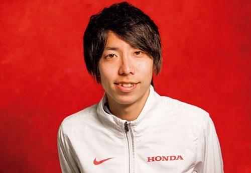 東京マラソン 設楽悠太 日本記録更新に関連した画像-01