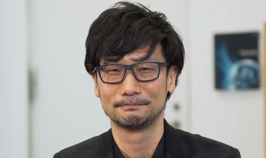 小島秀夫 株主 コジマプロダクションに関連した画像-01
