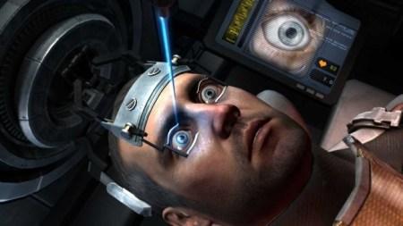 ロボット 目 手術に関連した画像-01