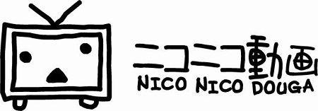ニコ動 プレミア会員 減少に関連した画像-01
