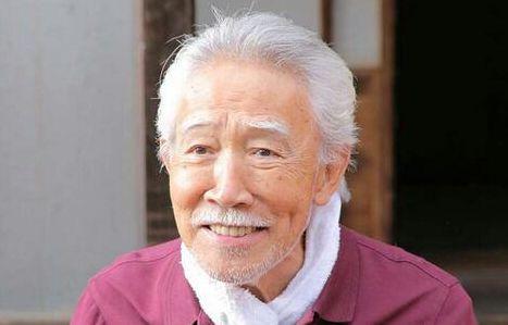 藤村俊二 訃報 死去 おヒョイさんに関連した画像-01