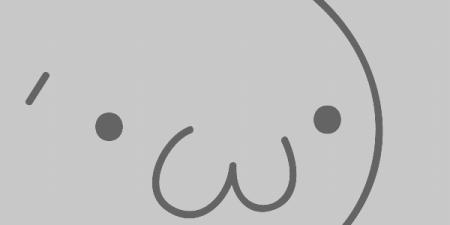大学生 LINE 顔文字に関連した画像-01