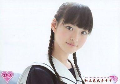 訃報 死去 松野莉奈 私立恵比寿中学 エビ中に関連した画像-01