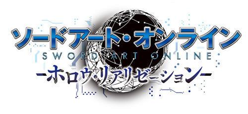 TSUTAYAランキング ソードアート・オンライン ファイナルファンタジー SAO ランキングに関連した画像-01