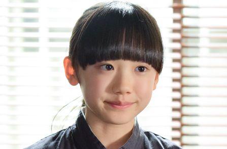 芦田愛菜 名門 市立 中学校 勉強に関連した画像-01