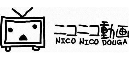 ニコニコクレッシェンド 新バージョン ニコニコ動画 画質 重さに関連した画像-01