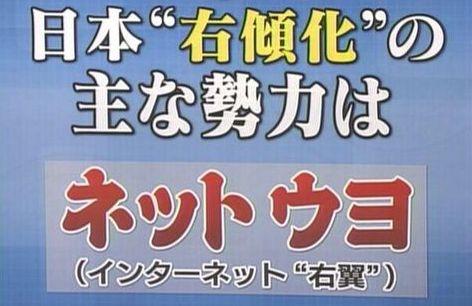 ネトウヨ 民進党 ゴキブリ ヘイトスピーチに関連した画像-01