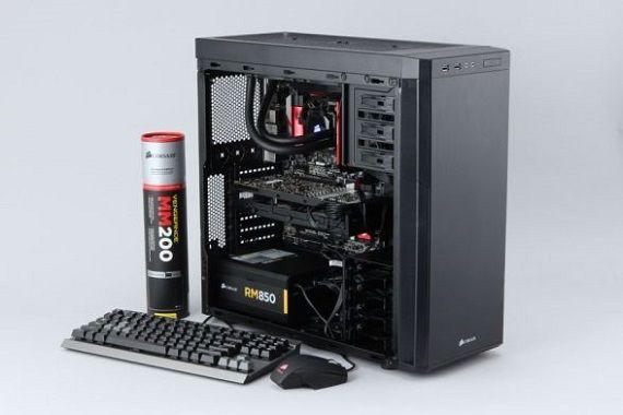 自作PCに関連した画像-01