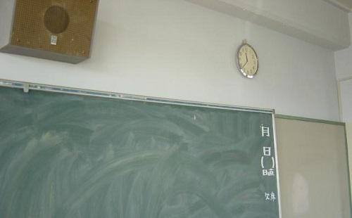 【悲報】今の小学校の給食中に流れる音楽ひどすぎワロタwwwww