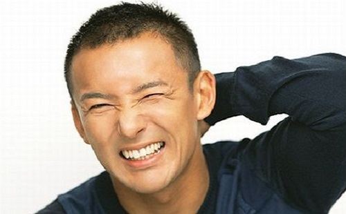 【速報】山本太郎が当選wwwwwwwww