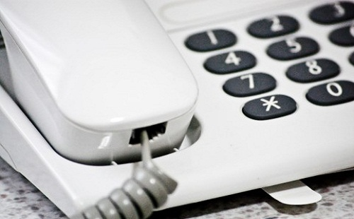 ニートだけどハローワークからの電話が鳴りやまない・・・誰か助けて